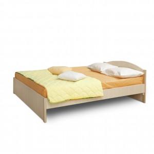 Happy krevet KR 120