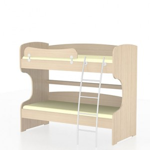 Krevet na sprat KRSP