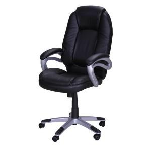 Kancelarijska fotelja UT-C392
