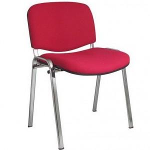 Konferencijska stolica K2