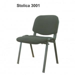 Konferencijska stolica 3001