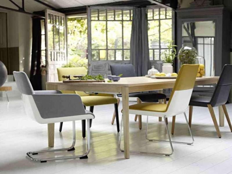 rolf benz co sinus 1 moj name taj. Black Bedroom Furniture Sets. Home Design Ideas