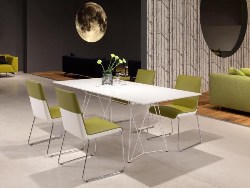 rolf benz co sinus 3 moj name taj. Black Bedroom Furniture Sets. Home Design Ideas