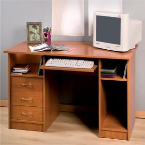 Kompjuterski sto ĐORĐIJE