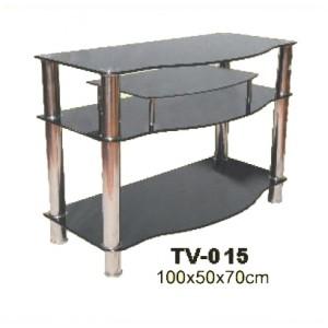 TV polica TV-015