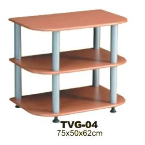 TV polica TVG-04