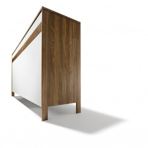 team 7 eviva trpezarijska komoda moj name taj. Black Bedroom Furniture Sets. Home Design Ideas
