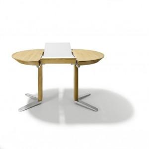 team 7 girado moj name taj. Black Bedroom Furniture Sets. Home Design Ideas