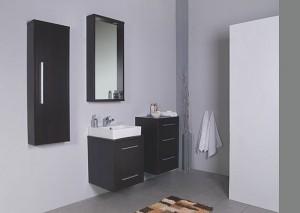 Toaletni ormarić Ferara F – Pino art