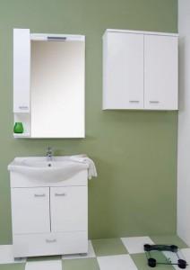 Toaletno ogledalo Klasik Art 65 – Pino art