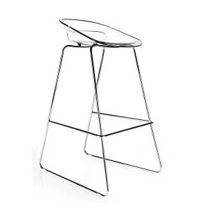 Barska stolica BAR5