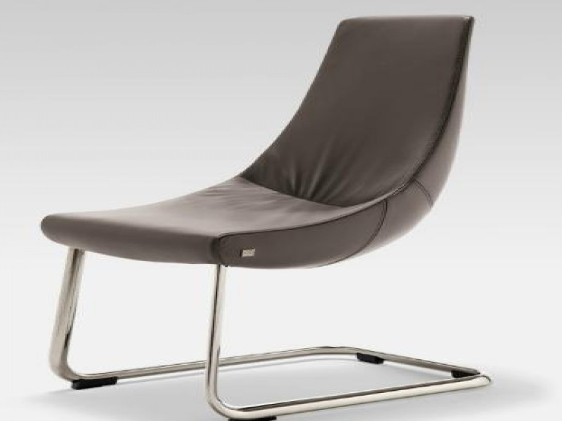 rolf benz 690 moj name taj. Black Bedroom Furniture Sets. Home Design Ideas