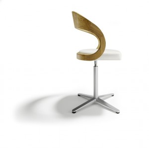 team 7 girado stolica moj name taj. Black Bedroom Furniture Sets. Home Design Ideas