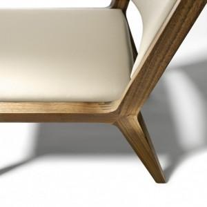 team 7 eviva stolica moj name taj. Black Bedroom Furniture Sets. Home Design Ideas