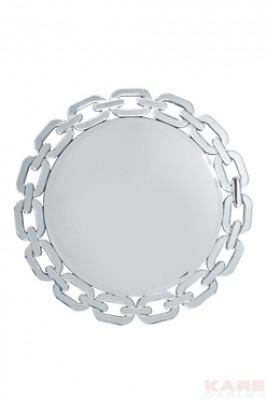 Mirror Chain �92cm