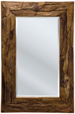Mirror Nature 120x80