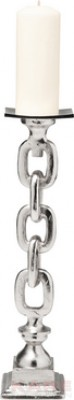 Candle Holder Chain 51cm