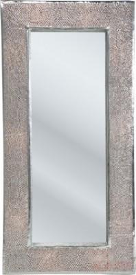 Wall Lamp Girandola Mirror 153x77cm