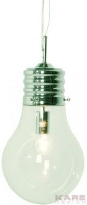 Pendant Lamp Bulb