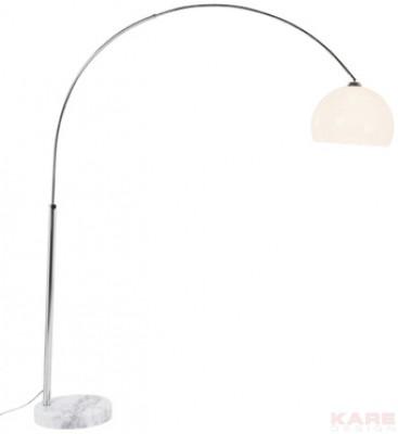 Floor Lamp Lounge Big Deal