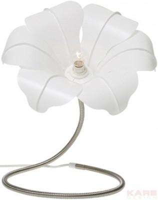 Table Lamp Bloom