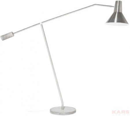 Floor Lamp Straight