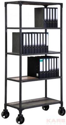 Shelf Workshop 180cm