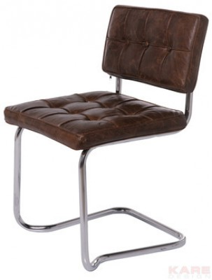 Cantilever Chair Expo Vintage