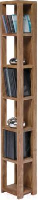 Authentico Tower Shelf 130