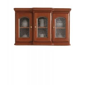 Zidna vitrina dnad3w-65