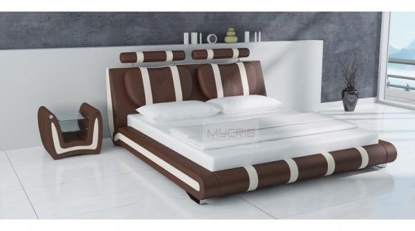 Krevet HELIOS