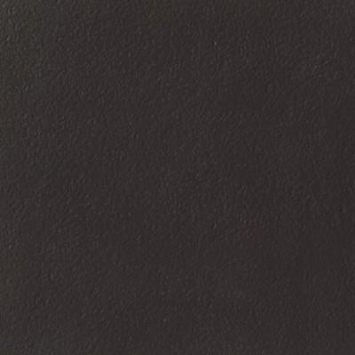 SUPER BROWN GR. 120X60