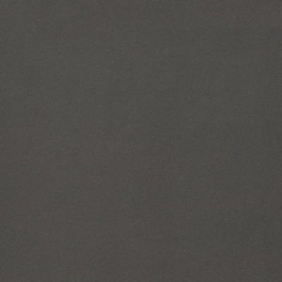 DARK BROWN NAT. 60X60