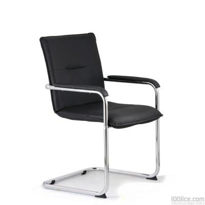 Konferencijska stolica SILA
