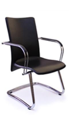 Konferencijska stolica CVD 04-BH