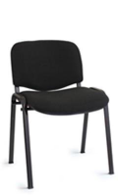 Konferencijska stolica TAURUS