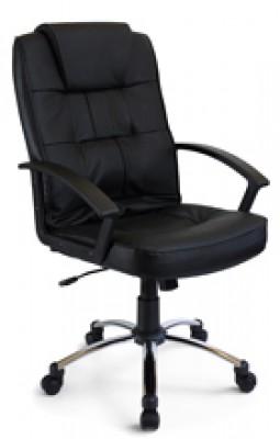 fotelja LGA 68 CR