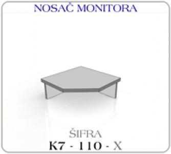 Nosac monitora