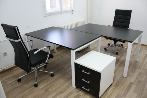 Kancelarijski sto LEA