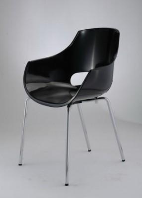 stolica CT-297