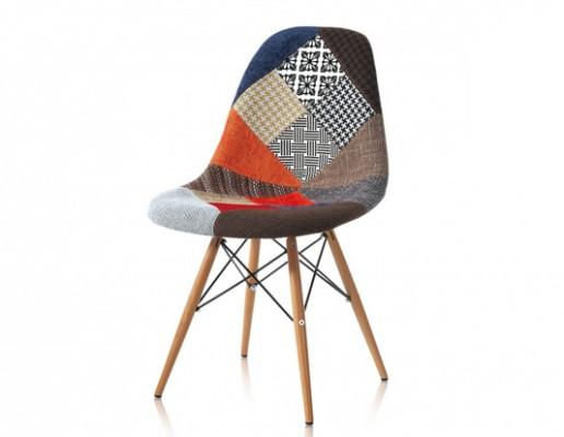 Stolica Nettuno