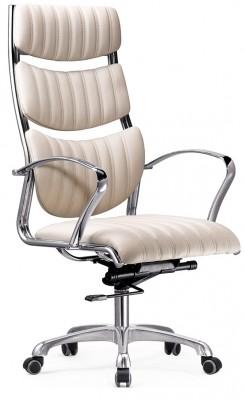Kancelarijska fotelja SB-A221