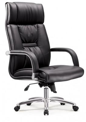 Kancelarijska fotelja SB-A213