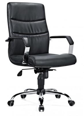 Fotelja SB-A319