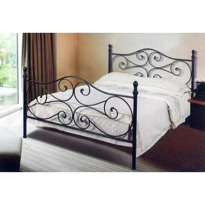 Metalni krevet 0205955