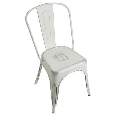 Metalna stolica 0206350