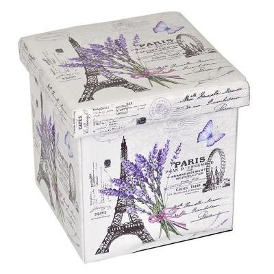 Tabure kutija 0207065