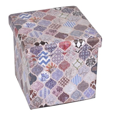 Tabure kutija 0207068