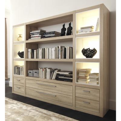 cs schmal como moj name taj. Black Bedroom Furniture Sets. Home Design Ideas