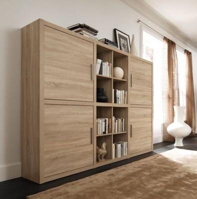 dnevne sobe komplet moj name taj. Black Bedroom Furniture Sets. Home Design Ideas